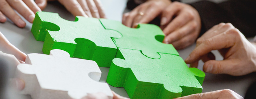 4 Tips For Fostering Financial Team Collaboration